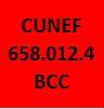Tejuelo Fondo CUNEF