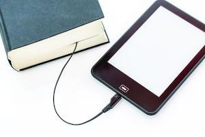 E-books disponibles