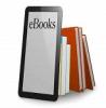 Pearson E-books