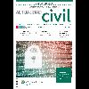 Acceso a consulta de números completos (consultar contraseña en Biblioteca)  - URL
