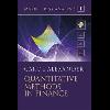 Acceso al e-book a través de Safari Books (consultar tutorial sobre Cisne) - URL