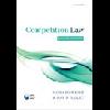Acceso a materiales complementarios y legislación actualizada - URL