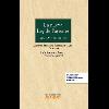 Acceso al e-book actualizado (consultar contraseña en Biblioteca) - URL
