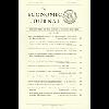 Acceso libre a artículos completos (desde 1997) - URL