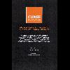 Documento completo - application/pdf
