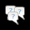 Videotutoriales en inglés - URL
