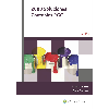 Acceso al e-book actualizado a través de Smarteca (consultar contraseña en Biblioteca) - URL