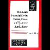 Acceso libre al documento parcial - URL