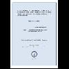 Acceso libre al documento completo - URL