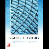 Acceso al e-book a través de Ingebook (UCM) - URL