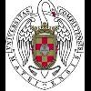 Acceso al e-book a través de Cisne (UCM) - URL