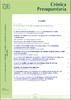 Acceso libre a artículos completos - URL