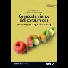 Materiales complementarios - URL