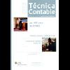 Acceso a artículos completos (consultar contraseña en Biblioteca) - URL