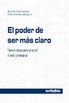Documento completo (consultar contraseña en Biblioteca) - application/pdf