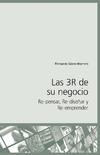 Documento completo (consultar contraseña en Biblioteca) - application/pdf