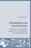 Documento completo (consultar contraseña en Biblioteca) - URL
