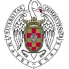 Acceso para alumnos (a través de Cisne de la UCM) - URL